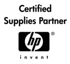 Certified_Supplies_Partner2