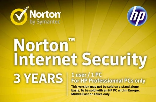 hp-symantec-norton-internet-security-1-user-1-pc-3-year_ies361645